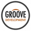 Grove Development, Mobile app development firm, Portland OR.