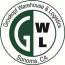 Groskopf Warehouse & Logistics Logo
