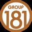 Group 181 Logo