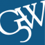 Group Five West Logo