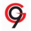 Group Nine Marketing logo