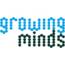 Growing Minds Logo