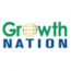 Growth Nation Logo