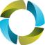 Growth Technical Marketing logo