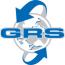 GRS Recruiting Logo