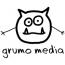 Grumo Media Logo