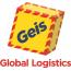 Grupa Geis PL Logo