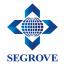 Grupo Segrove Logo