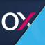 Grupo Oxean Logo