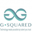 GSquared Group Logo