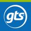 GTS Costa Rica logo