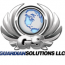 Guardian Solutions, LLC Logo