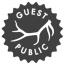 Guest Public Logo