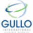 Gullo International Development Corporation Logo