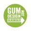 Gum Design LLC Logo