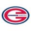Gunderson Marketing Logo