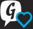 Gusto Research logo