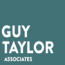 Guy Taylor Associates Logo