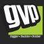 GVPmedia, Inc. Logo