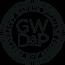 GWD&P Logo