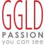 Gwen Grossman Lighting Design Logo