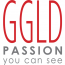 Gwen Grossman Lighting Design Logo
