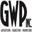 GWP Inc. Logo
