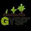 Grow Your Sales Pipeline logo