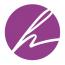 Hook 42 Logo