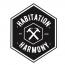 Habitation Harmony logo