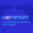 Haemimont logo