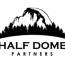 Half Dome Partners Logo