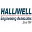 Halliwell Engineering Associates logo