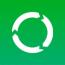 Halotrade Logo