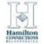 Hamilton Connections Logo
