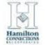Hamilton Connections Logo
