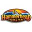 Hammerhead Signs logo