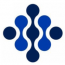 Hanatech Inc. logo