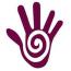 PromoAffiliates Logo