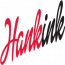 HankInk Logo