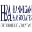 Hannegan & Associates Logo