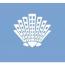 Harbor Management Logo