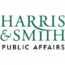 Harris & Smith Public Affairs Logo