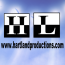 Hartland Productions Logo