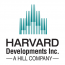 Harvard Developments Inc Logo