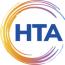 Hatchuel Tabernik & Associates Logo