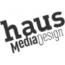 Haus Media Design logo