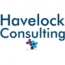 Havelock Consulting Logo