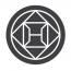 Havenly Logo