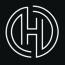 Hawthorne Lane Logo